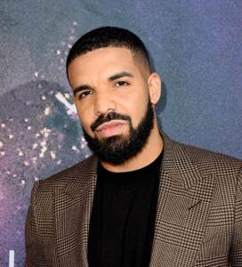 A new song by Drake titled In The Cut ft. Roddy Ricch
