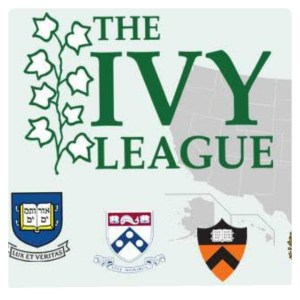 The Ivy League Cancels All Sports For Fall 2020