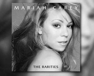 Mariah Carey Save The Day ft. Lauryn Hill