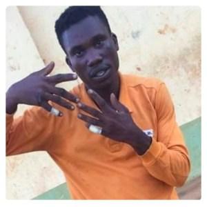 How Ogun Serial Killer, Feyisola Dosumu Gunned Down (Video)