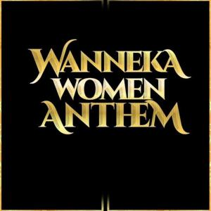 Teni Wanneka Women Anthem