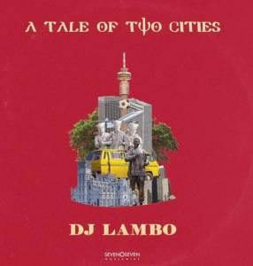 DJ Lambo ft. Iyanya, Lady Donli titled Bella
