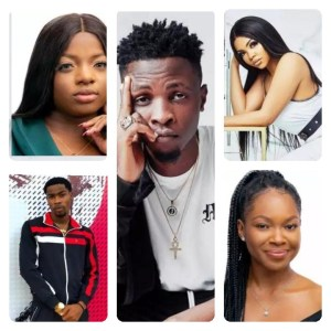 Bbnaija: Check Out How Much Each Housemate Has Made In So Far