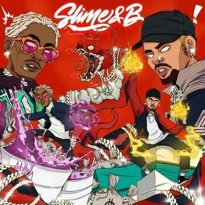 Chris Brown & Young Thug Say You Love Me