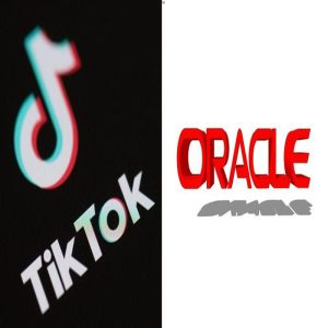 Trump Approved A Deal Between TikTok And Oracle Over The Ban