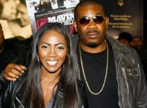 DSS Arrests Don Jazzy and Tiwa Savage