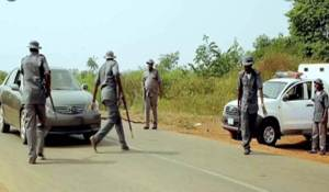 When Will Government Stop Custom's Killing Spree In Ogun State