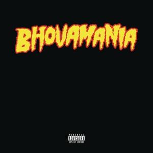 "AKA - ""Bhovamania"" Album"