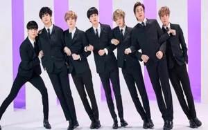 BTS - BE ALBUM DOWNLOAD