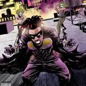 Dax - Gotham mp3 Download