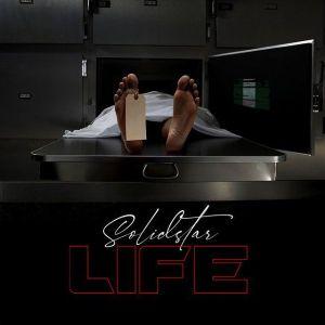 Solidstar - Life MP3 download