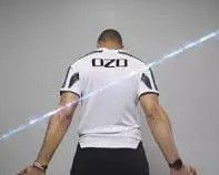 Ozo Juventus