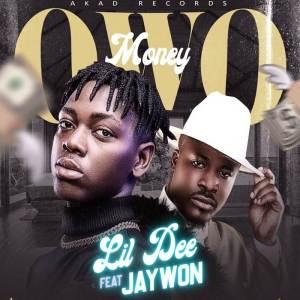 Lil Dee ft. Jaywon - Owo