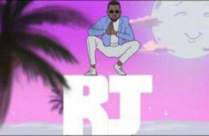 Rj The Dj - Rotate ft. Diamond Platnumz, Ceeza Milli