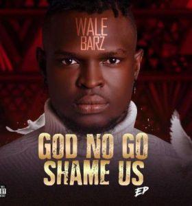 Wale Barz ft. Oladips - Tomorrow (Mp3 Download)