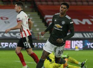 Sheffield United vs Man United 2-3 Highlights (Download Video)