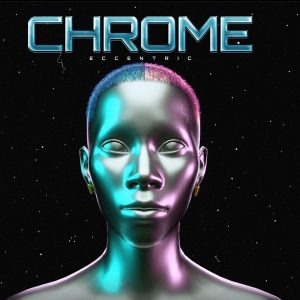 Zinoleesky - Chrome EP (Mp3 & Zip Download)