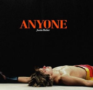 Justin Bieber - Anyone (MP3 & Video Download)