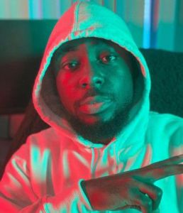 TeePhlow - Stingy (SMAG) Freestyle (Mp3 Download)