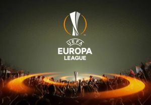 Europa League Draw: Round 16, Man Utd vs AC Milan (Full Fixtures)