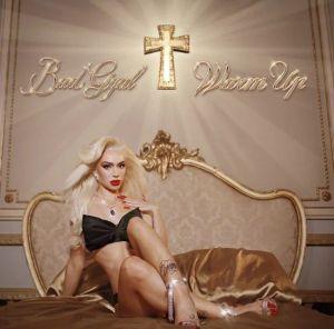 Bad Gyal - Warm Up Album Download