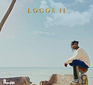 Pappy Kojo - Green Means Go ft. Phyno & RJZ (Mp3 Download)