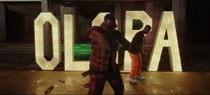 VIDEO: Qdot - Olopa ft. Zlatan Ibile
