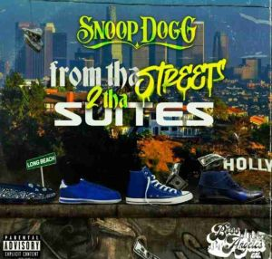 Snoop Dogg - Gang Signs ft. Mozzy
