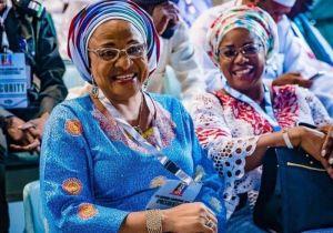 Lawmaker, Akande-Sadipe Celebrates Florence Ajimobi At 62