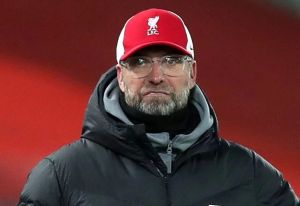 Klopp Reveals Liverpool's Plan To Overcome Real Madrid