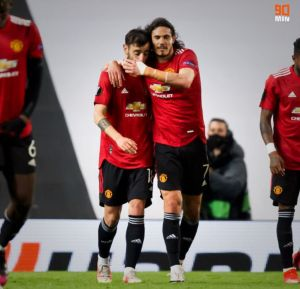 #UEL: Manchester United vs Roma 6-2 Highlights (Download Video)