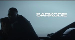 Sarkodie - No Fugazy (Video Download)