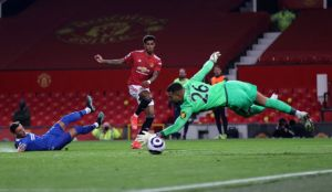 EPL: Manchester United vs Brighton 2-1 Highlights Download #MUNBHA