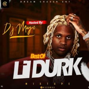 Best Of Lil Durk Mixtape download