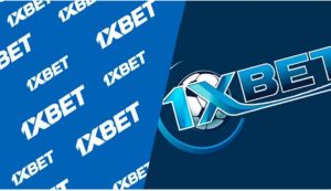 The Best Of Sports Betting Sites In Uganda 1xBet Bonuses And Odds