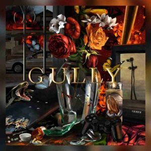 Gully (Original Motion Picture Soundtrack)