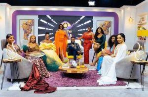 Big Brother Naija Reunion Show: Bbnaija Day 9 (Full Video)