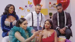 Bbnaija 2021 Reunion Show Date And Channels Revealed (Video)