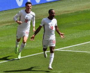 EURO 2020: England vs Croatia 1-0 Highlights Download #ENGCRO