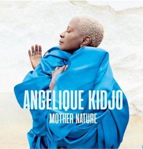 Angelique Kidjo ft. Burna Boy - Do Yourself (Mp3 Download)