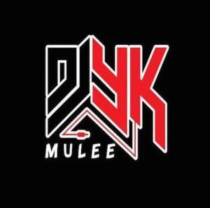 DJ YK - Unknown Gun Men (Mp3 Download)