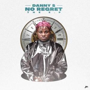 Danny S - No Regret EP (Mp3 Download)