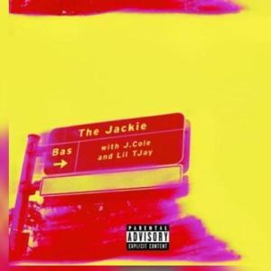 Bas - The Jackie ft. Lil Tjay & J. Cole