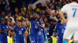 UCL 2021: Chelsea vs Zenit St. Petersburg 1-0 Highlights Download