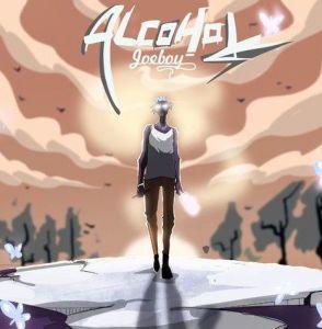 Joeboy - Alcohol