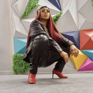 #BBNaija: Liquorose Reveals Why She Can't In Big Brother House (Video)
