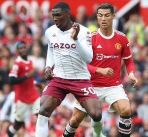 2021 EPL: Manchester United vs Aston Villa 0-1 Highlights Download