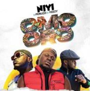 DOWNLOAD MP3: Niyi - Omo Oro ft. Peruzzi & Yozzy