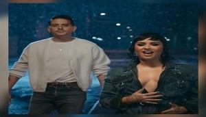 G-Eazy Ft. Demi Lovato - Breakdown