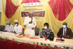 Teachers' Day: Adeniran Applauds Oyo Teachers